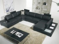 Contemporary Living Room Sets Suitable Add Contemporary within Contemporary Living Room Furniture Sets