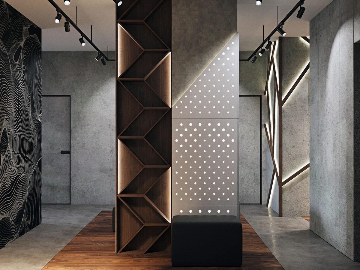 cool-interior-lighting