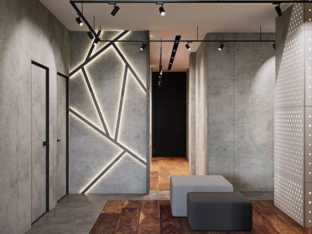 cool-lighting-ideas