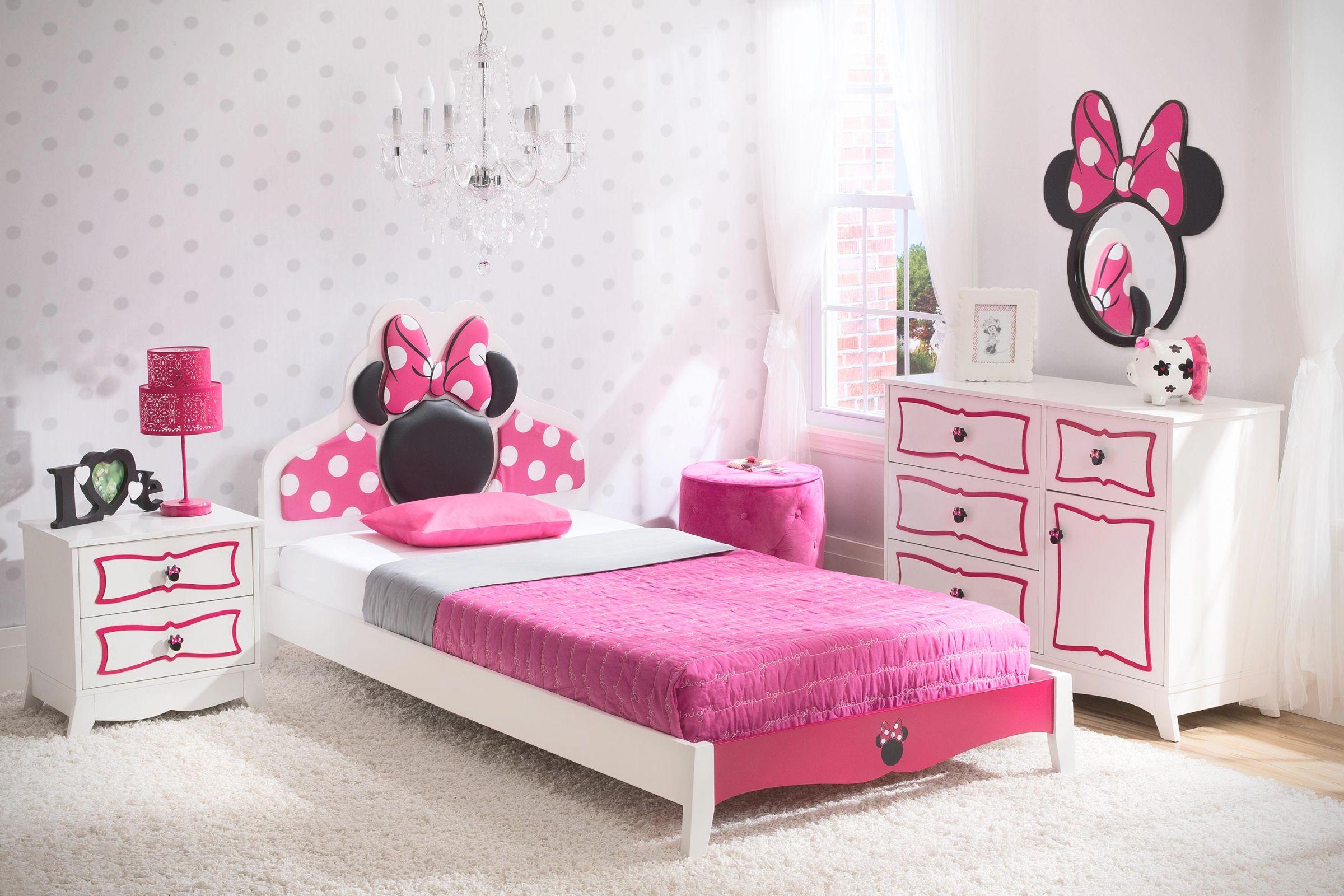 Cool Toddler Twin Bedroom Sets Ideas Boy Decor Furniture inside Bedroom Set Girl