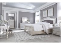 Coralayne King Bedroom Groupsignature Designashley for Bedroom Set Ideas