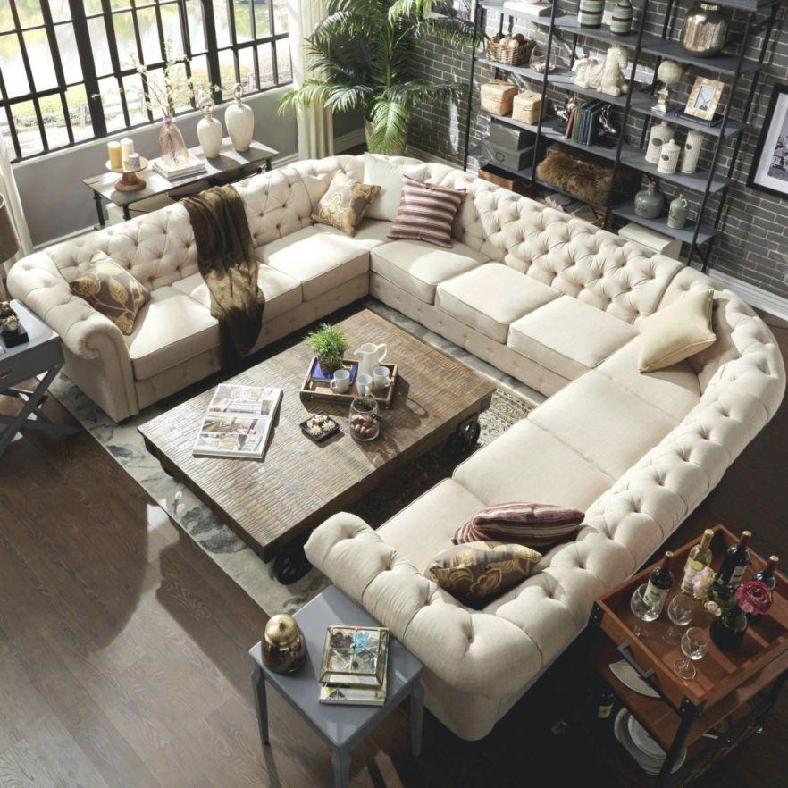 costco living room furniture sorrento