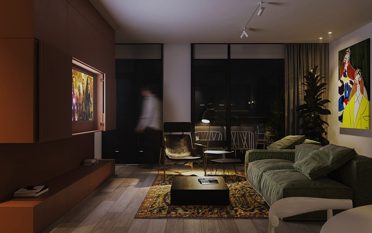 cosy-living-room