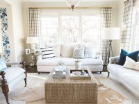Country Club Traditional Project | Living Room Ideas | Rugs intended for Fresh Living Room Rug Ideas