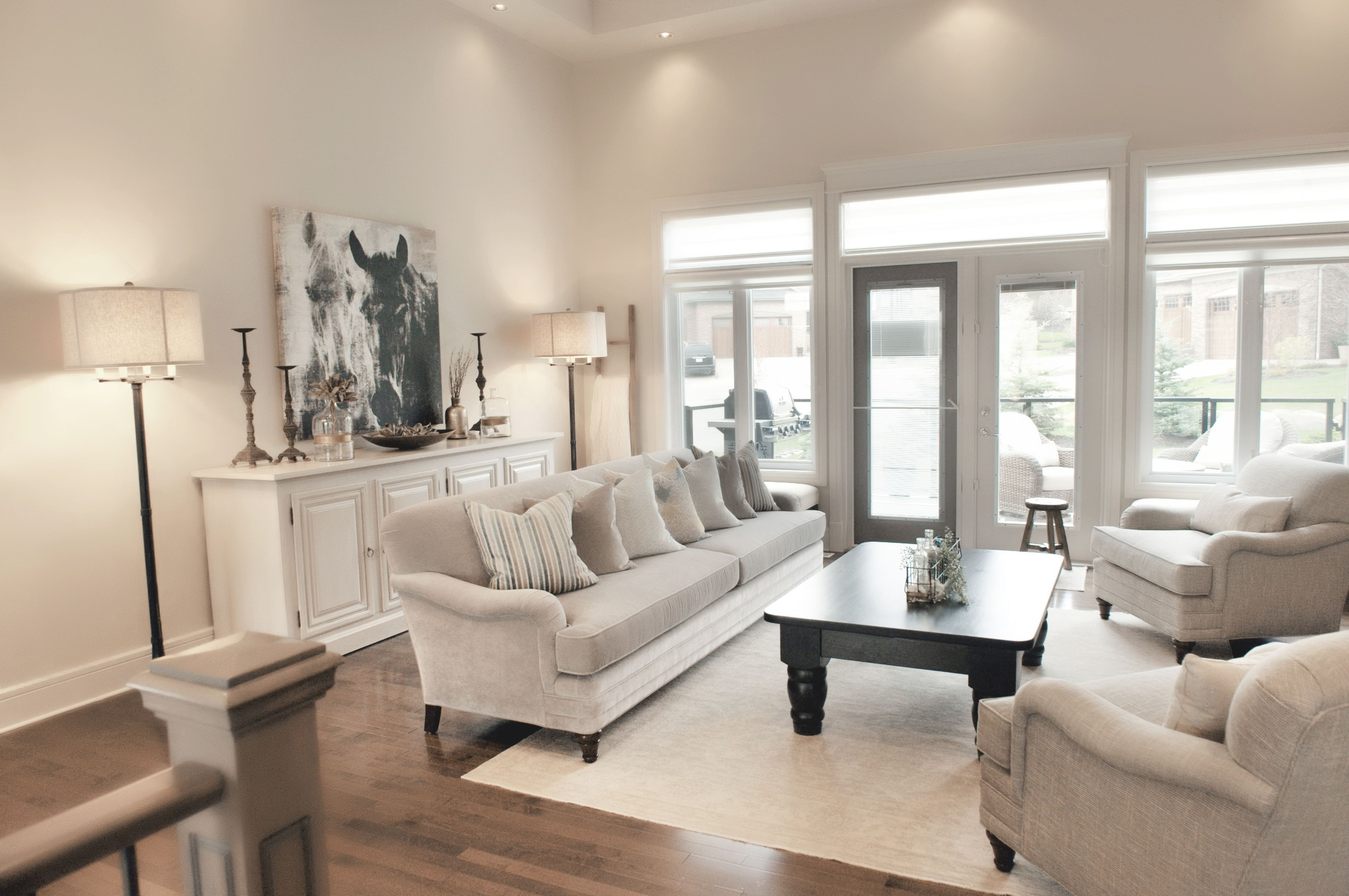 country living furnishings calgary furniture cottage style