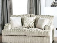 Country Living Room Furniture – Boonapp.co inside Best of French Country Living Room Furniture