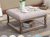 Country Living Room Furniture – Brendontallent.co in French Country Living Room Furniture