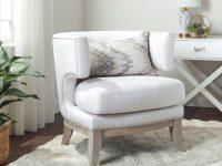 Country Living Room Furniture – Venettaluellen.co intended for French Country Living Room Furniture