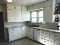 Craigslist Kitchen Cabinets For Owner Fresh Fair for Used Kitchen Cabinets For Sale
