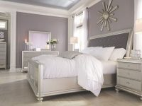 Creative Master Bedroom Ideas | Ashley Home pertaining to Bedroom Set Ideas