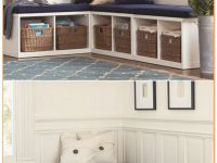 Creative Toy Storage Ideas For Small Spaces 77 regarding Living Room Toy Storage Ideas