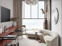 cresent-sofa-1