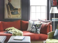Curtains Ideas For Living Room – Ethecom.co for Awesome Living Room Drapes Ideas