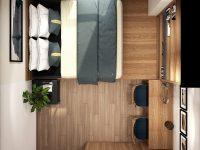 custom-platform-bed