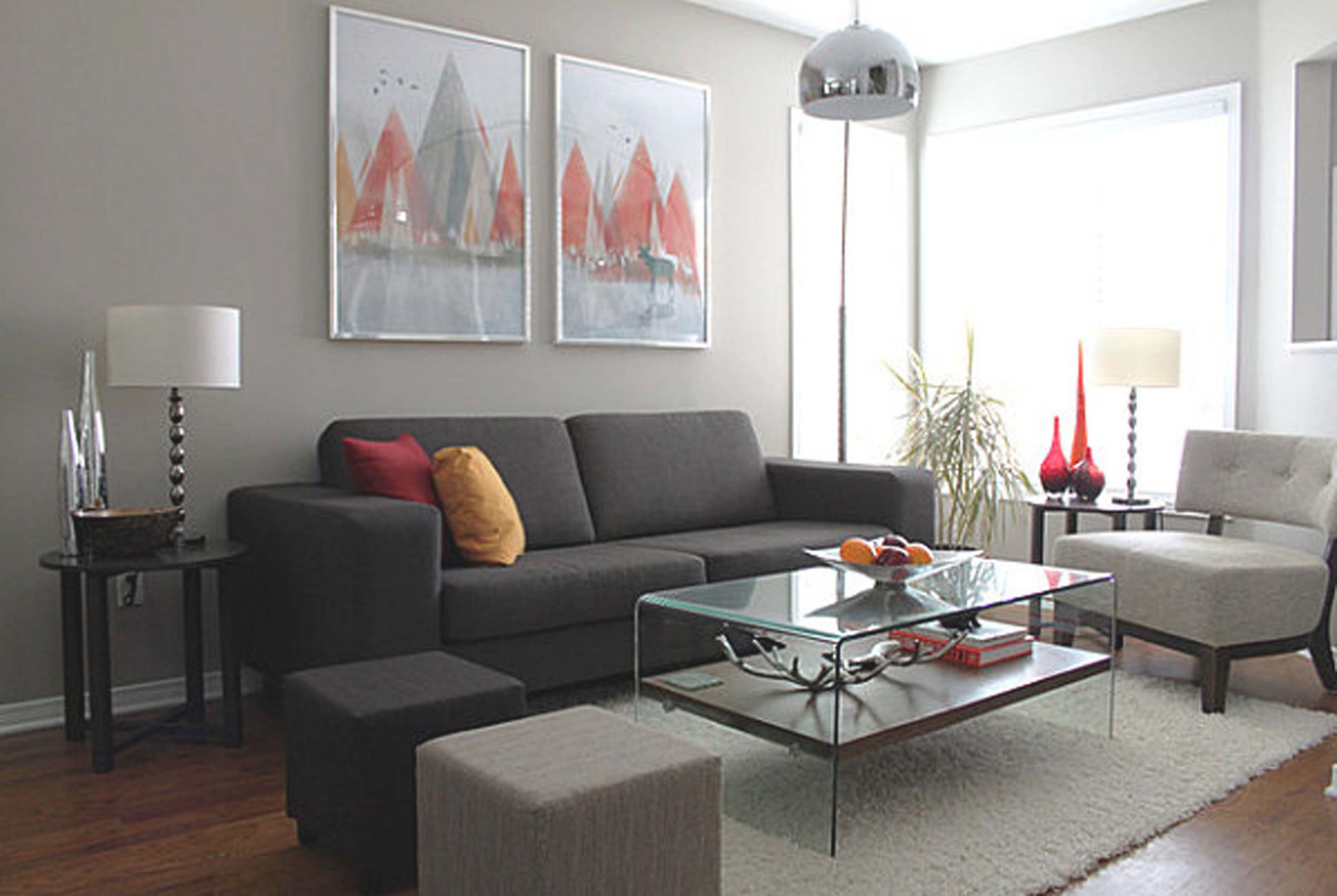 Dark Gray Sofa Living Room Ideas Living Room Ideas With Regard To Dark Gray Couch Living Room Ideas Awesome Decors