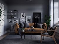 dark-scandinavian-decor