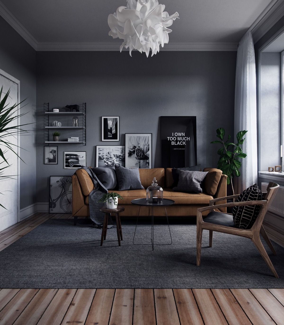 dark-scandinavian-decor