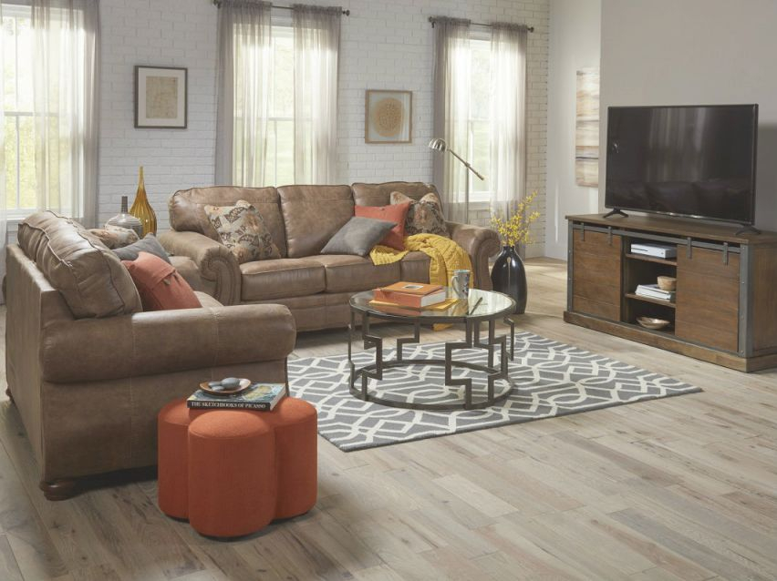 Decorating Archives Rent A Center Within Rent A Center Living Room Furniture Awesome Decors