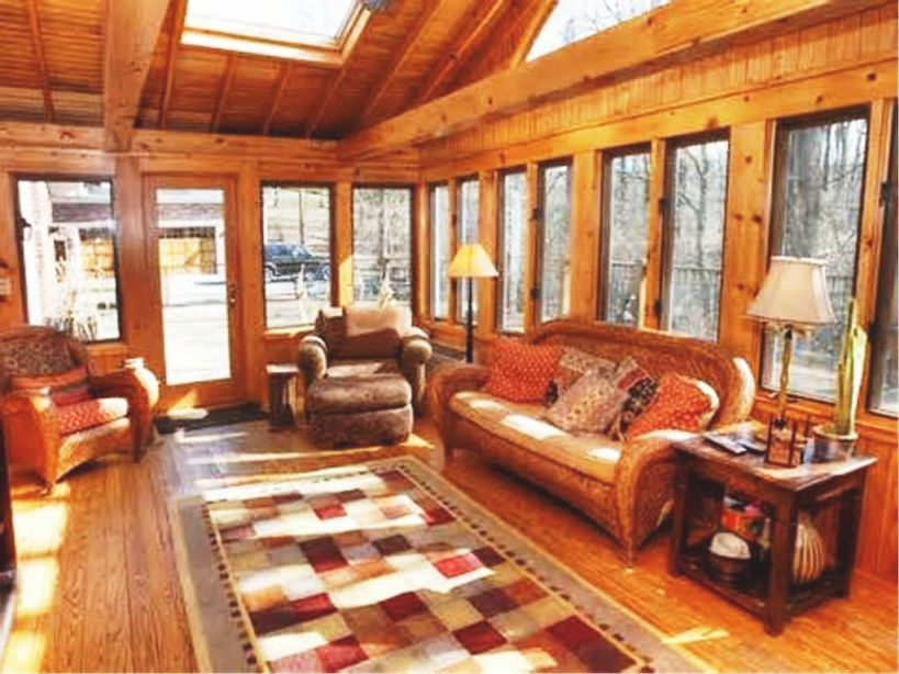 Decorating With Rustic Living Room Ideasjayne Atkinson Homes with regard to Rustic Living Room Furniture