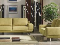Della Sofa And Loveseat Set inside Living Room Furniture Sets Cheap