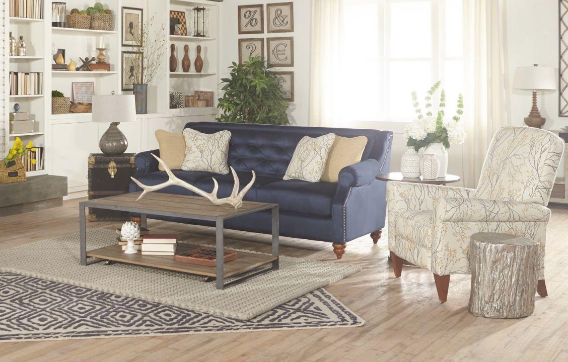 Design Inspirations   La-Z-Boy in Lazy Boy Living Room Furniture