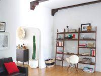 designer-ladder-shelf-design-modular-design-solid-wood-with-add-ons