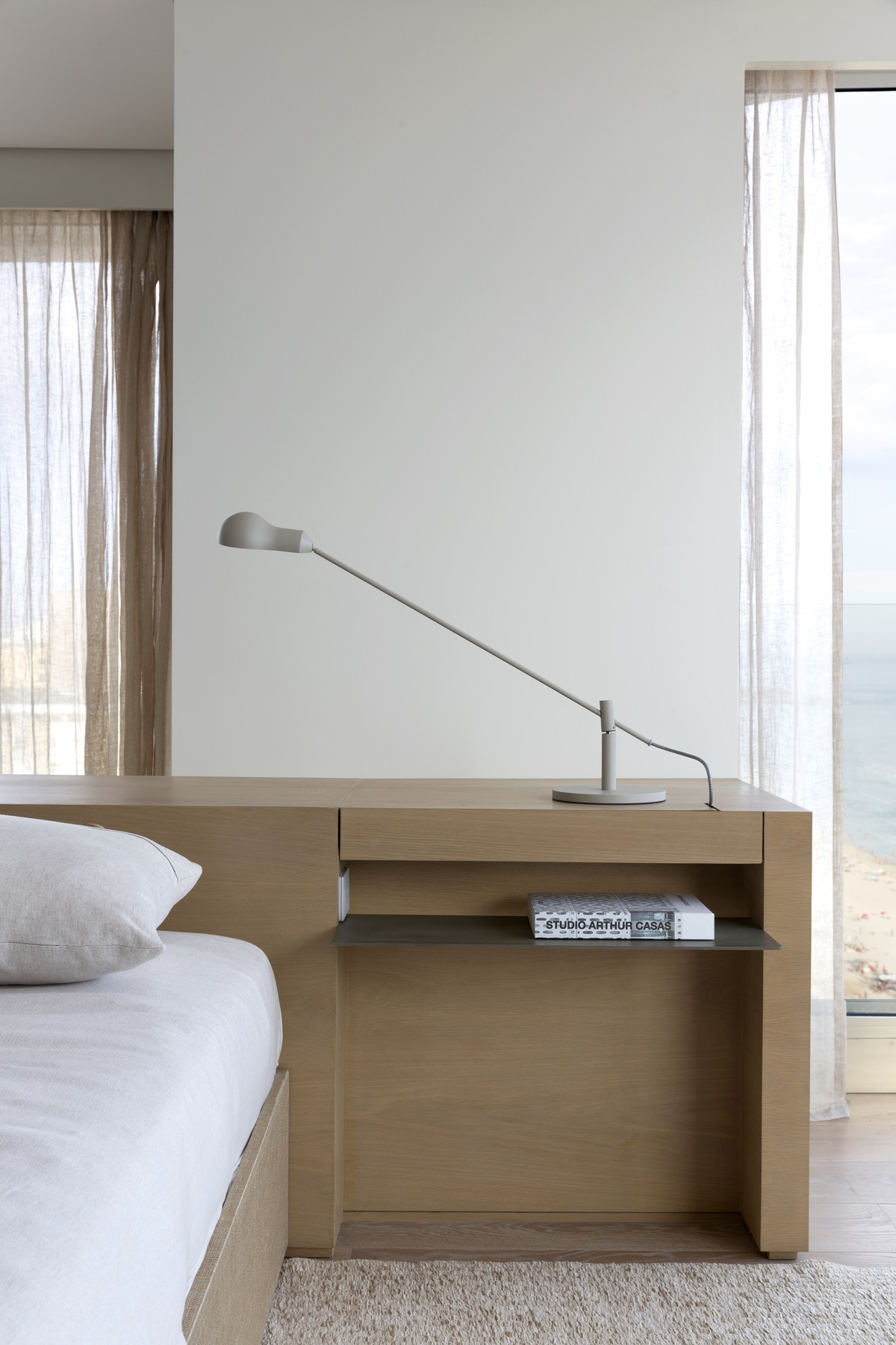 designer-table-lamp-1