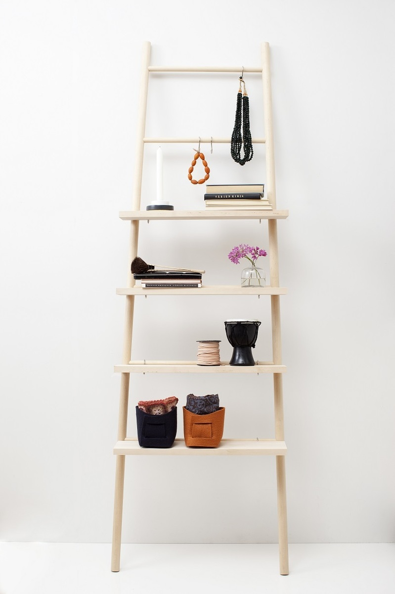 designer-wooden-ladder-shelf-modular-design-for-wall-hanging-or-floor