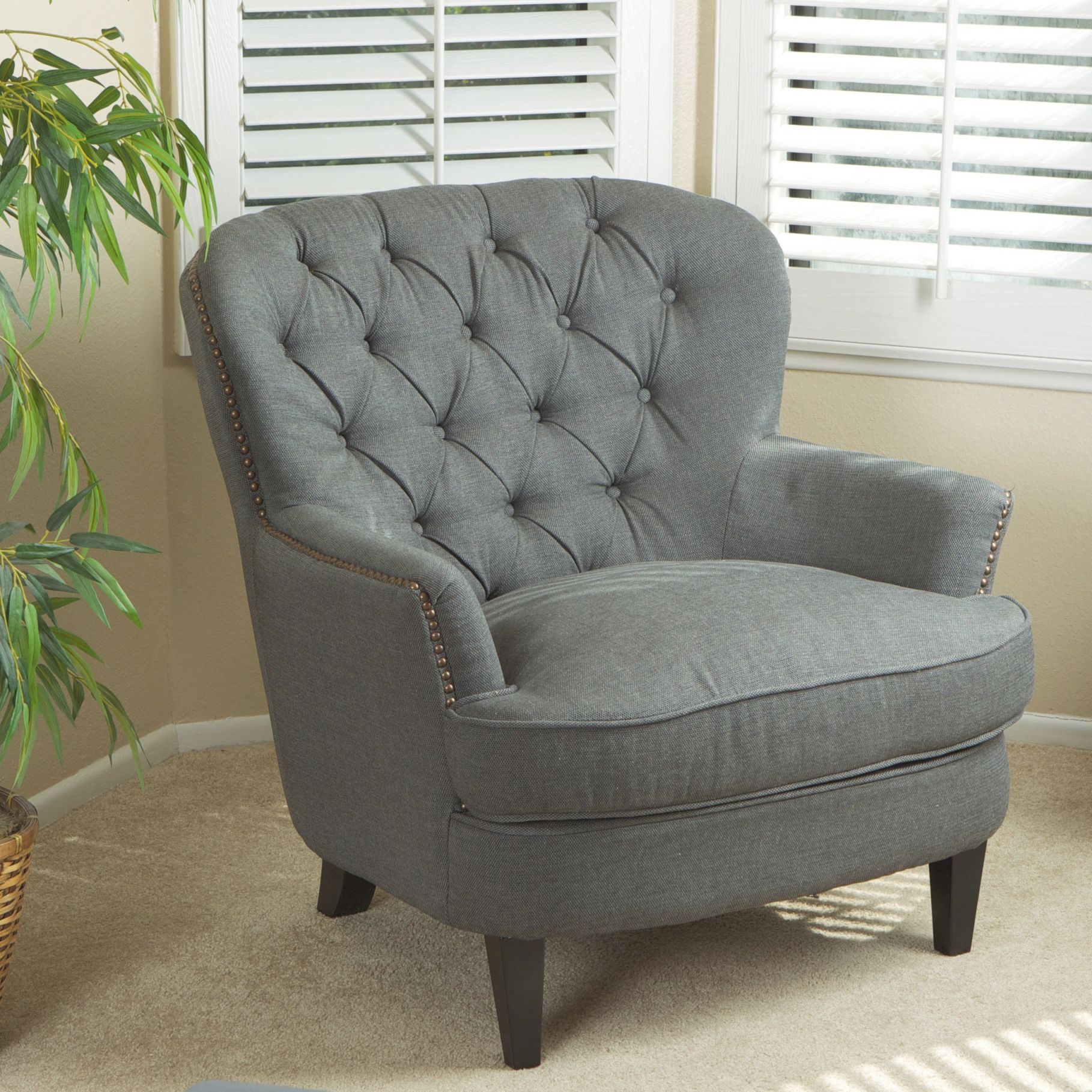 Details About Accent Chairs For Living Room Furniture Club