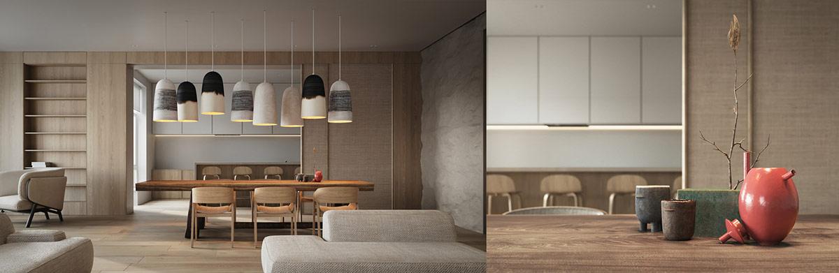dining-room-pendant-lights-1
