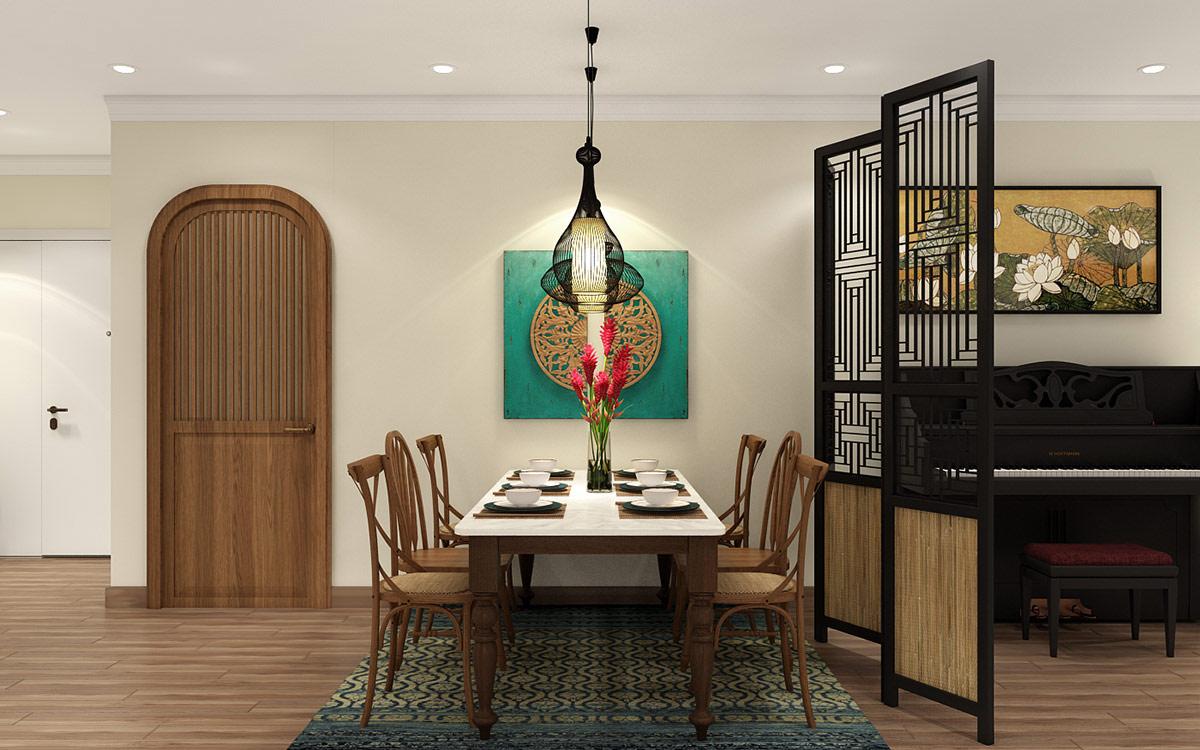 dining-room-pendant-lights-2