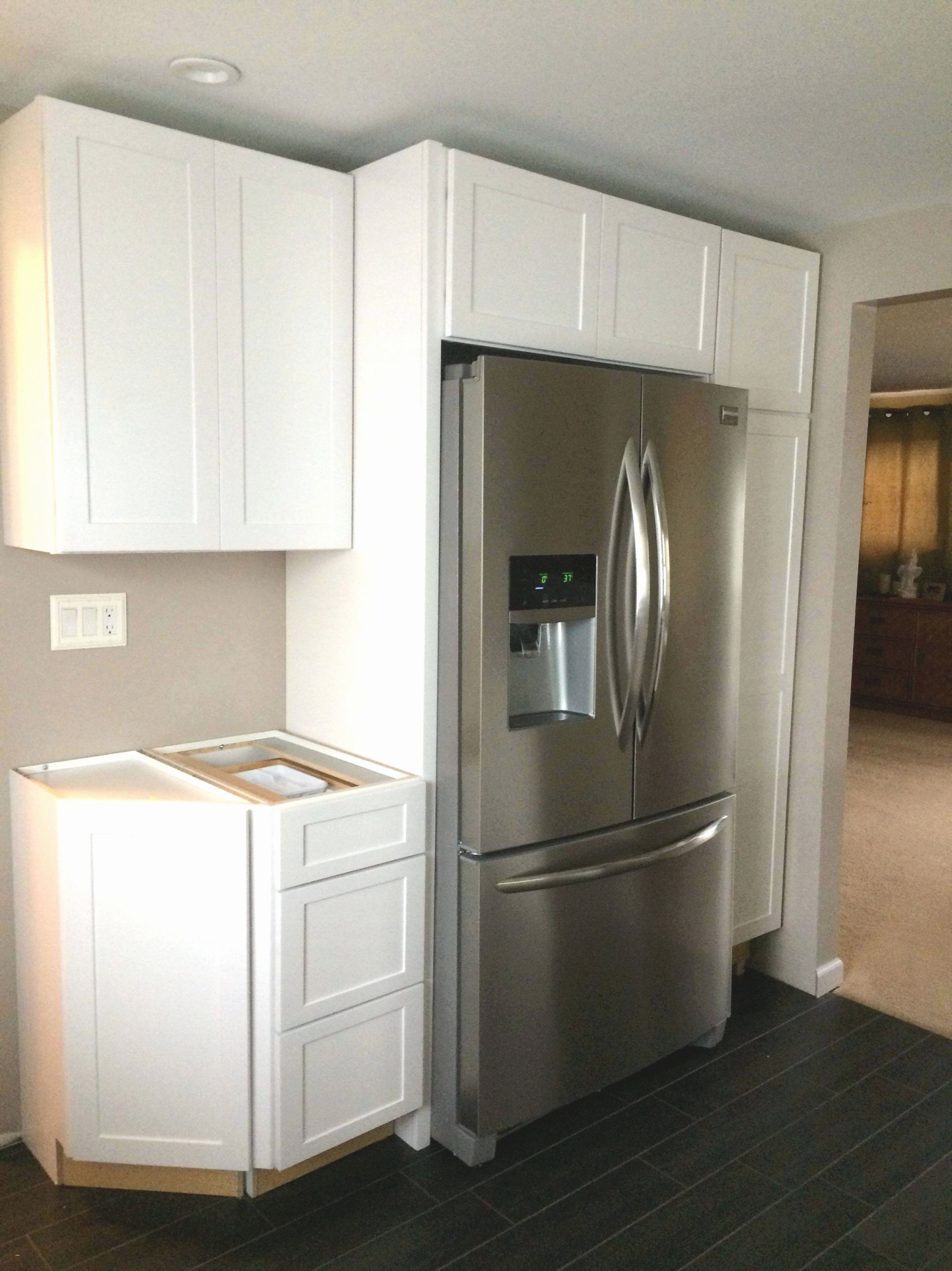 Discount Kitchen Cabinets Michigan Inside Lovely Used Kitchen Cabinets For Sale Awesome Decors