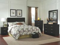 Diy Furniture Ideas And More Bedroom Decorating Tips – Diy Ideas inside Bedroom Set Ideas