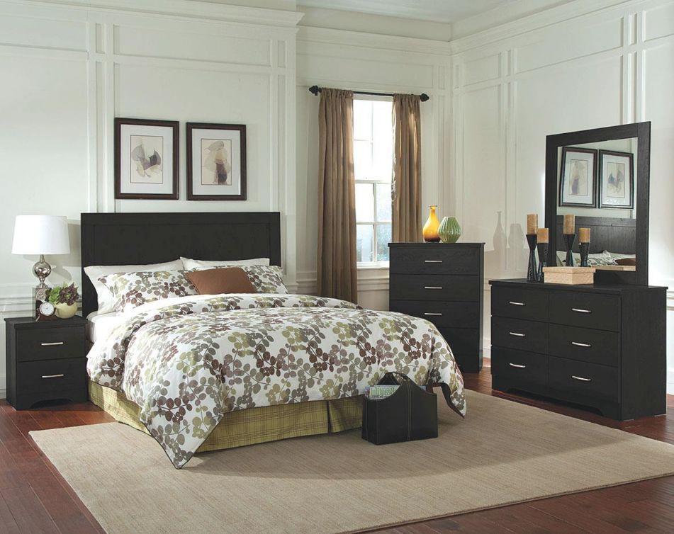 Diy Furniture Ideas And More Bedroom Decorating Tips – Diy Ideas inside Bedroom Set Ideas