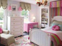 Dot Childrens Furniture Idea Sets Flower Grey Beds Bedroom pertaining to Lovely Bedroom Set Girl