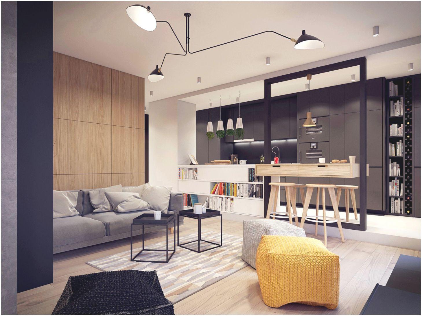 Drawing Room Bar Dining Room Bar Ideas Fresh Fresh Living in Luxury Living Room Bar Ideas