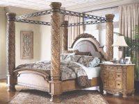 √ Havertys Marseille King Bedroom Set | Haverty Bedroom Sets regarding Luxury Bedroom Set Havertys