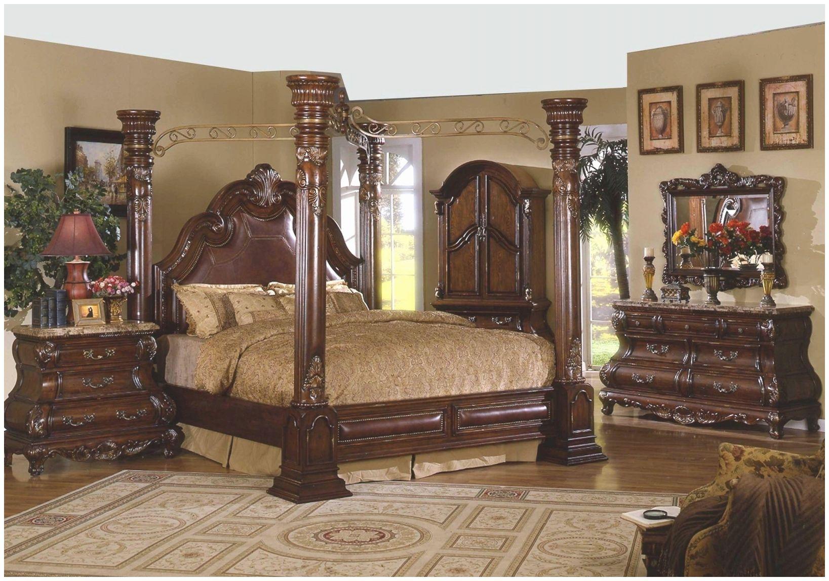 Luxury El Dorado Furniture Living Room Sets - Awesome Decors