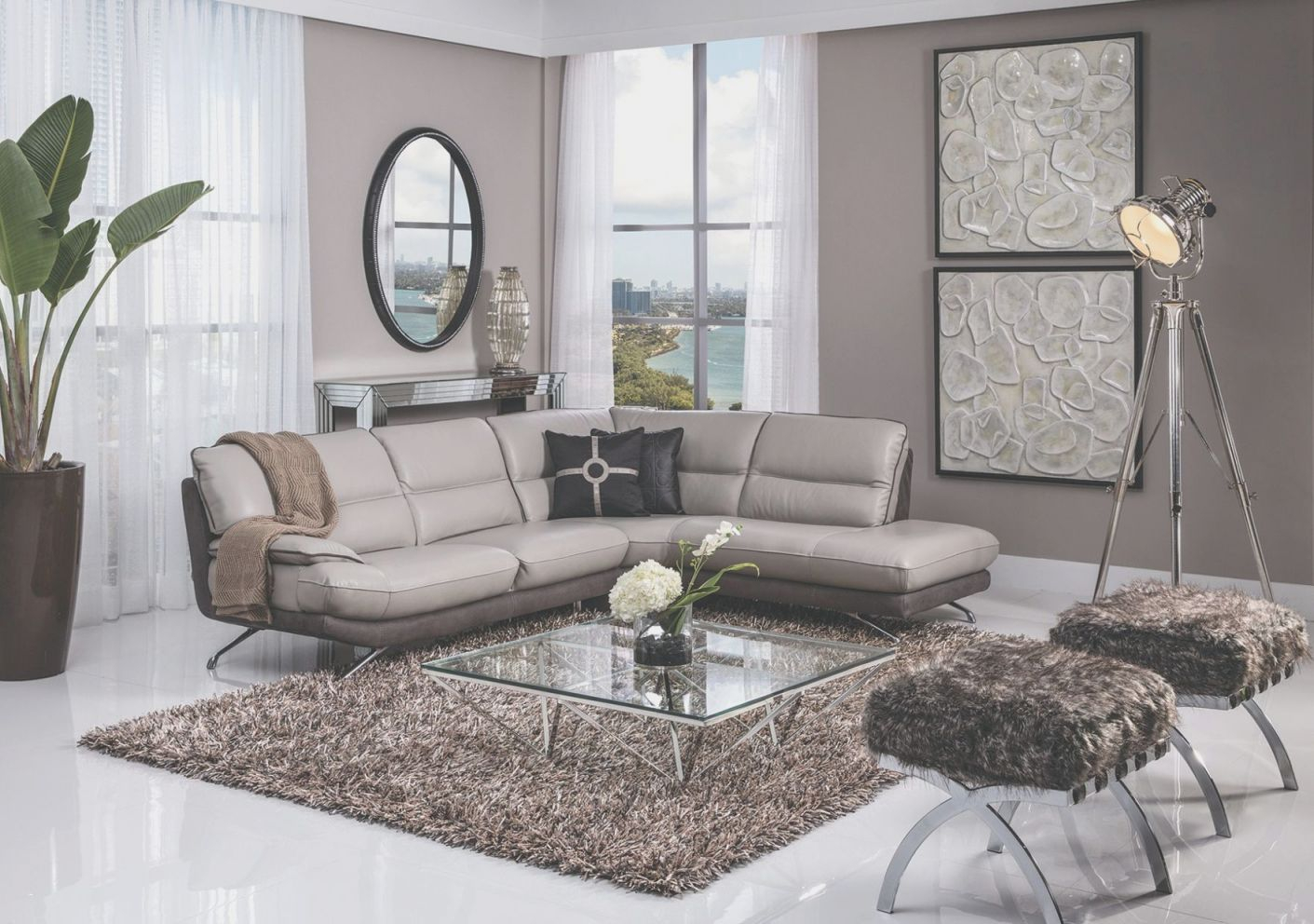 El Dorado Furniture Outlet | Furniture Inspiration | Living regarding El Dorado Furniture Living Room Sets