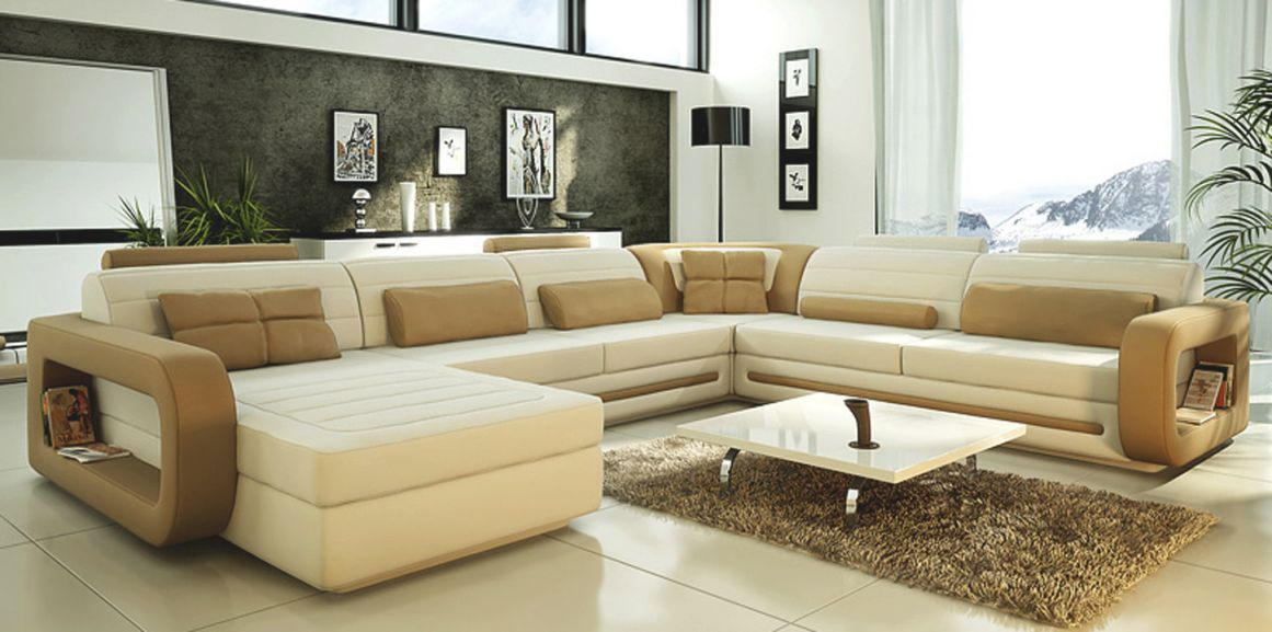 Image of: Elegant Contemporary Living Room Furniture Sets With Regard To Beautiful Contemporary Living Room Furniture Sets Awesome Decors