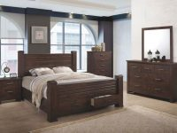 Elegant King Bedroom Sets Ideas | Abcdeledition ~ Home for Bedroom Set Ideas