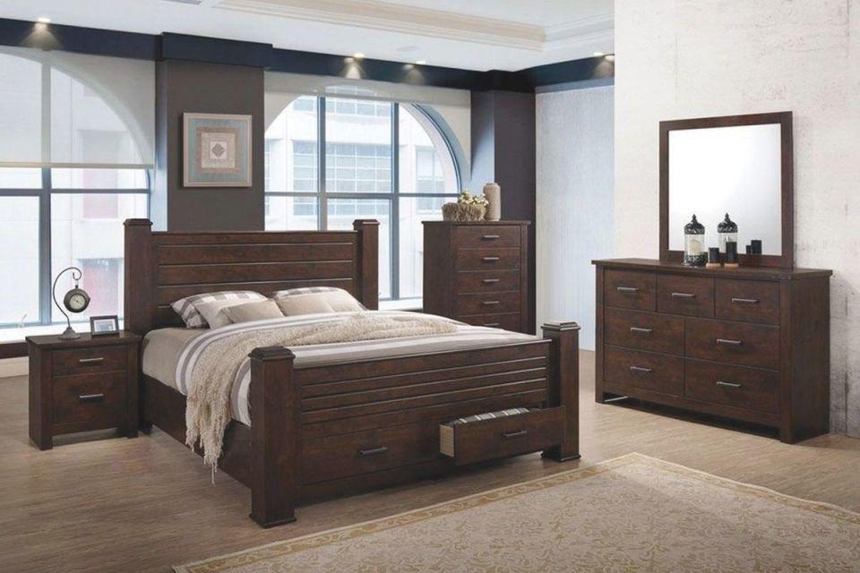 Elegant King Bedroom Sets Ideas | Abcdeledition ~ Home for Bedroom Set Ideas