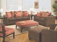 Elegant Sears Living Room Furniture | Darealash throughout Unique Sears Living Room Furniture