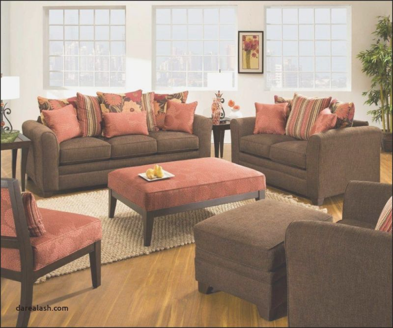 Elegant Sears Living Room Furniture | Darealash throughout Unique Sears Living Room Furniture
