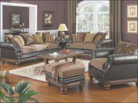 Elegant Sears Living Room Furniture | Darealash with regard to Unique Sears Living Room Furniture