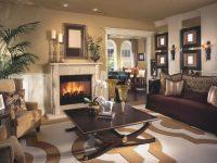 Emejing Casual Living Room Furniture Photos Rooms Warm Cozy in Luxury Casual Living Room Furniture