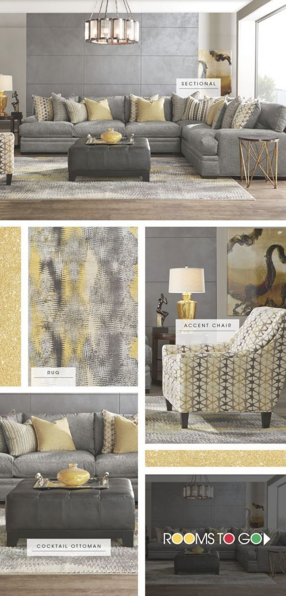Engaging Rooms To Go Grey Living Room Sets Wayfair Spaces With Unique Rooms To Go Living Room Furniture Awesome Decors