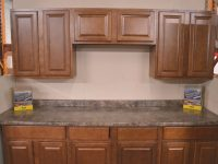 Engaging Used Kitchen Cabinets For Near Me | Swing Kitchen regarding Lovely Used Kitchen Cabinets For Sale