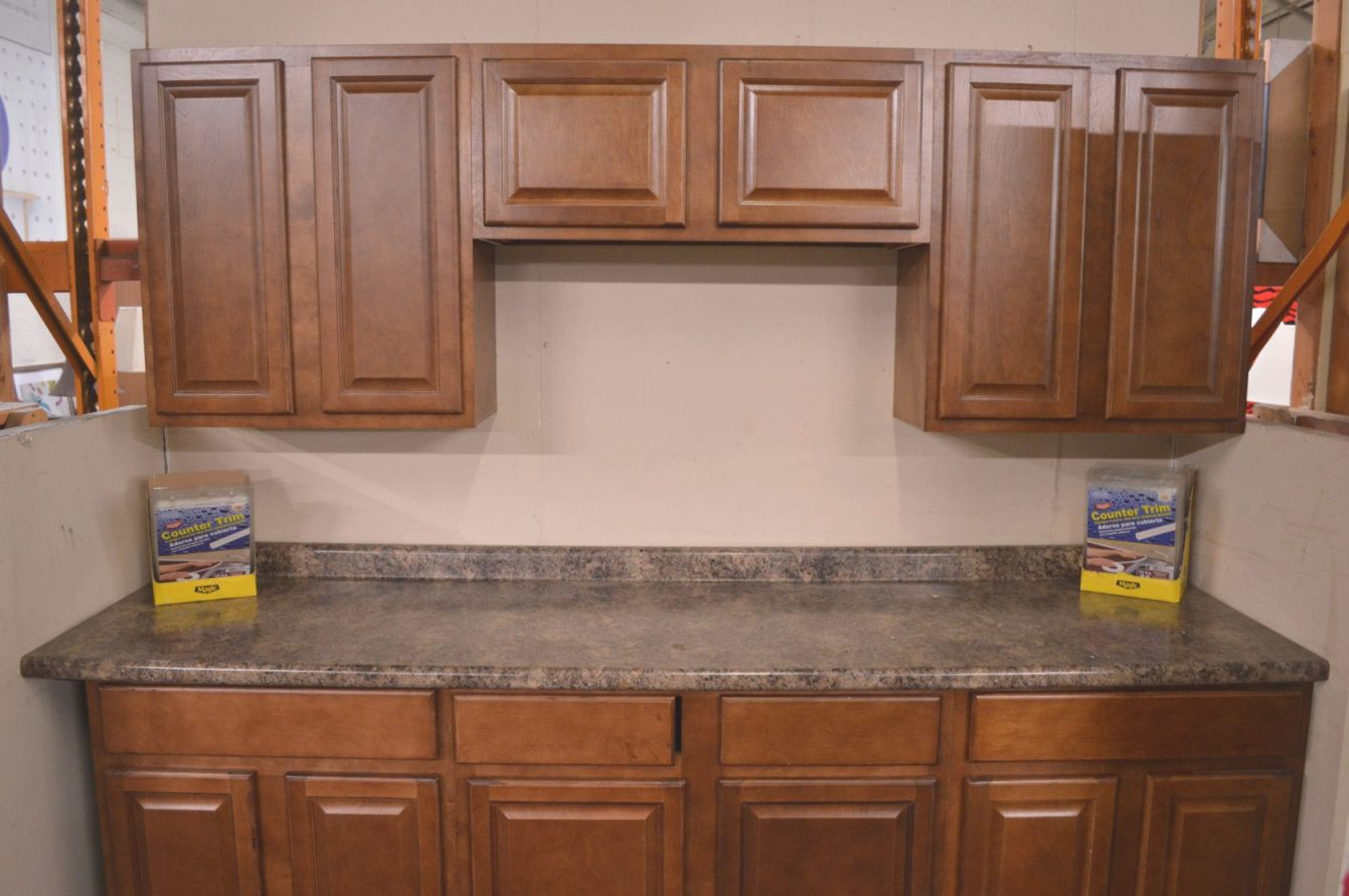 Engaging Used Kitchen Cabinets For Near Me Swing Kitchen Regarding Lovely Used Kitchen Cabinets For Sale Awesome Decors