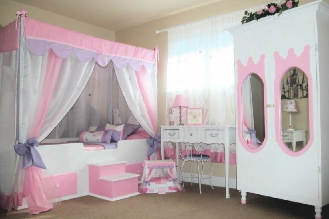 Erstaunlich Cute Kids Bedroom Sets For Girls Ideas Furniture With Inspirational Bedroom Set For Girl Awesome Decors